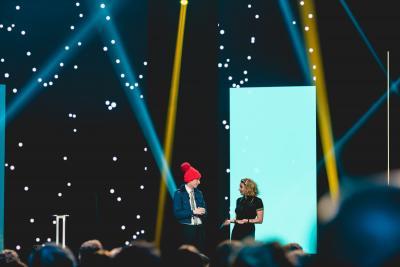 [Gala 2018] Les lauréats du Gala Artisans _19