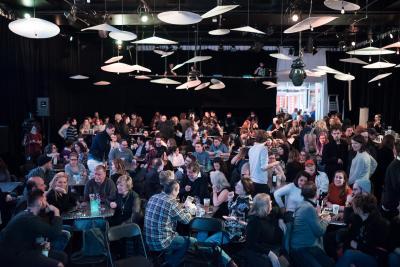 #RVCQ2017 : Jour 10 ! _62