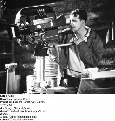 Six films du patrimoine québécois aux RVQC_7