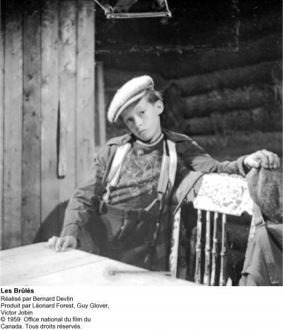 Six films du patrimoine québécois aux RVQC_6