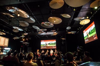 #RVCQ2017 : Jour 2 !_5
