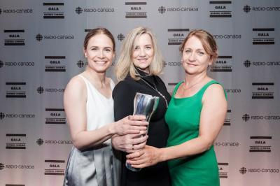 [Gala 2018] Les lauréats du Gala Artisans _13