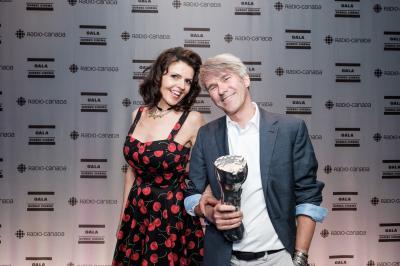 [Gala 2018] Les lauréats du Gala Artisans _11