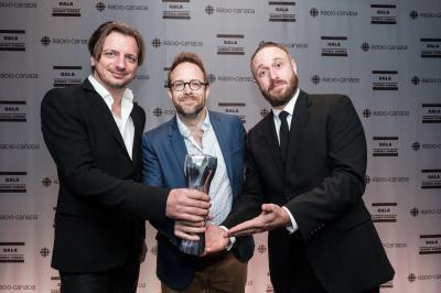 [Gala 2018] Les lauréats du Gala Artisans _5