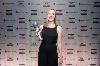 [Gala 2018] Les lauréats du Gala Artisans _7