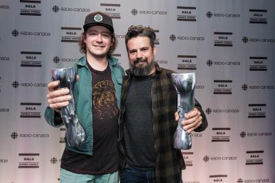 [Gala 2018] Les lauréats du Gala Artisans _0