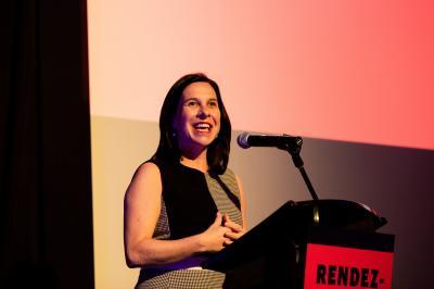 #RVQC 2020: Retour sur la soirée d'ouverture de cette 38<sup>e</sup> édition !_12
