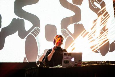 #RVQC 2020: Retour sur la soirée d'ouverture de cette 38<sup>e</sup> édition !_4