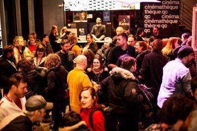 #RVQC 2020: Retour sur la soirée d'ouverture de cette 38<sup>e</sup> édition !_27