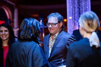 #RVQC 2020: Retour sur la soirée d'ouverture de cette 38<sup>e</sup> édition !_24