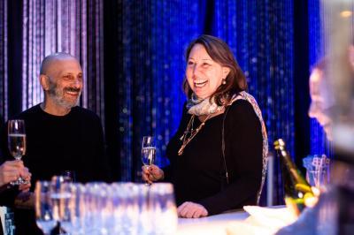 #RVQC 2020: Retour sur la soirée d'ouverture de cette 38<sup>e</sup> édition !_22