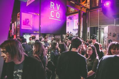 #RVCQ2017 : Jour 7 ! _38