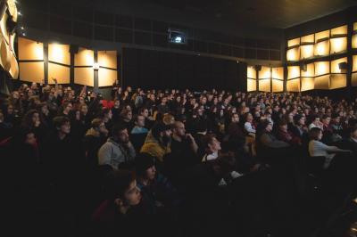 Plus de 11 000 jeunes rejoints par les activités du Lab_15