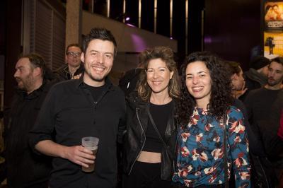 #RVQC 2020: Retour sur la soirée d'ouverture de cette 38<sup>e</sup> édition !_21