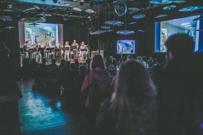 #RVQC 2018 : Retour sur le Jour 10_22