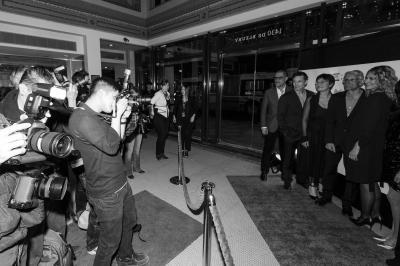 RVQC 2018 : premières images de la soirée d'ouverture_1