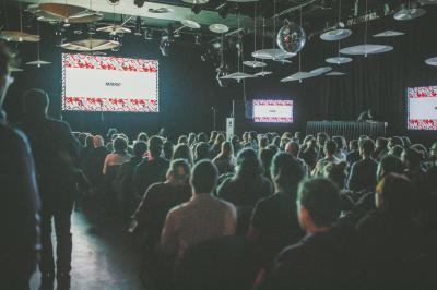 #RVQC 2018 : Retour sur le Jour 5_36
