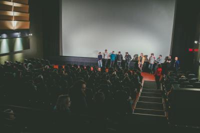#RVQC 2018 : Retour sur le Jour 6_1