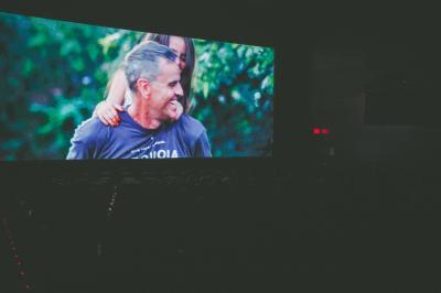 #RVQC 2018 : Retour sur le Jour 6_0