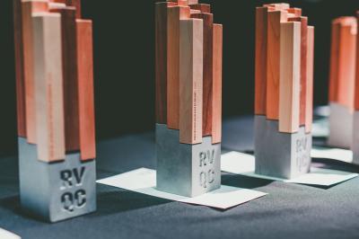 #RVQC 2018 : Retour sur le Jour 8_55