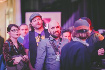 #RVQC 2018 : Retour sur le Jour 8_45