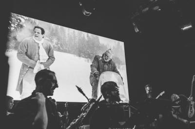 #RVQC 2018 : Retour sur le Jour 9_23